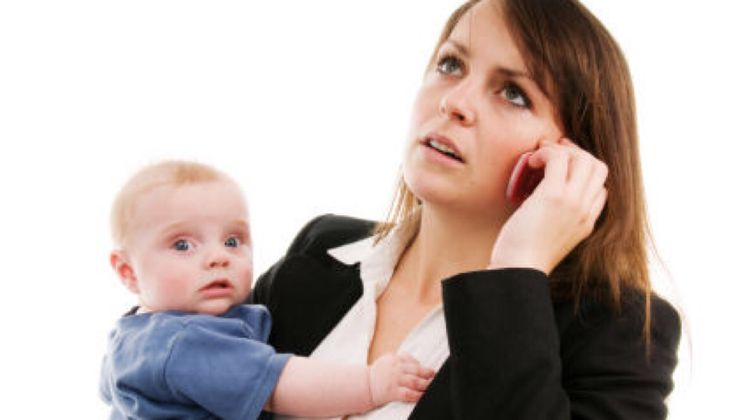 Stay-at-Home Parent? How to Kill it on Your Comeback Resume Found this great article!!! Were you a stay at home mum? Wanna go back to the corporate world again? Read on! Youve been busting your rear for the last several years. Your multi-tasking skills? Second-to-none. Ability to handle adversity and problem solve? Top notch. Project management capabilities? Exceptional. Youve got a gazillion amazing skillsthis is indisputable. The problem? Many of your talents have been refined over the past few years through your most recent job as a stay-at-home parent. And while no one is going to argue that your job is among the hardest on the planet your at home time can present serious challenges as you prepare to venture back into the 9-to-5 workforce . How the heck do you market yourself when youve not held a real job for several years? How do you hide the gaps in your career chronology? How do you convince a corporate employer that in spite of your hiatus youre excited and ready to workand that youre the ideal candidate for that position? Dont panic. People jump back into the workforce all the time and you can too. Are you kidding me? You can make homemade lasagna while correcting long division homework while coordinating goldfish funerals while cleaning the tub. So even if youre scared remind yourself that youve got everything you need to pull this off. And the first step of course is updating that resume . Heres what you need to know. Dont: Use a Functional Resume This is the most common Im trying to divert your attention away from my resume gap trick I see when reviewing re-entry candidate resumes. Functional resumes are those that dont list any dates or career chronology; rather they showcase skills and attributes. The problem with this style of resume is that most recruiters instantly realize that the candidate is attempting to hide something. Also functional resumes dont always drop into an applicant tracking system with ease so if youre applying for jobs via online 