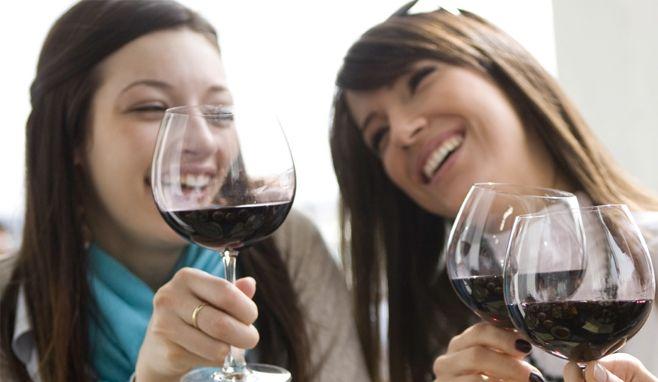 iYellow Wine Club Giveaway