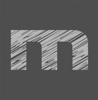 Metalmobil Concept