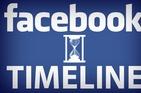 Facebook Brand Timelines: 6 Big Changes Every Marketer Needs to Understand