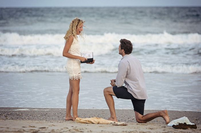 Best Marriage Proposal Videos of 2014