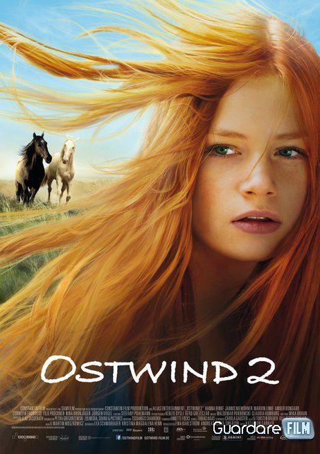 Windstorm - Contro ogni regola Streaming (2015) ITA Gratis | Guardarefilm: http://www.guardarefilm.co/streaming-film/10010-windstorm-contro-ogni-regola-2015.html