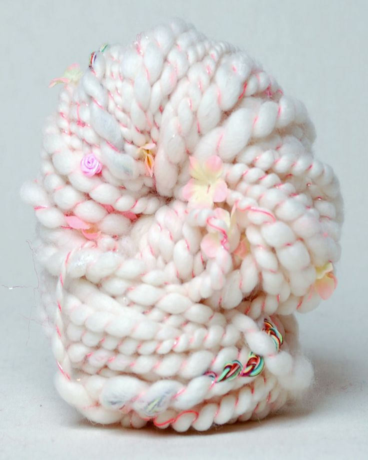 Knitting Yarn Hong Kong : Best images about super chunky crochet and knitting on