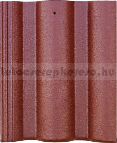 Bramac Római Protector vörösbarna tetőcserép akciós áron a tetocserepkereso.hu ajánlatában
