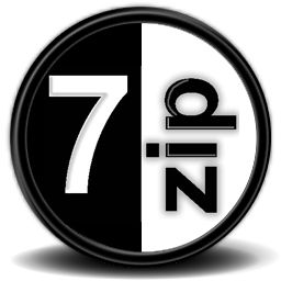 Download 7-Zip for it has a lot of positive features and one of it is being free. Because 7  -Zip is free, it is available at no cost, which means it has zero cost and anyone who wishes   to use can simply download it without having to worry of any payment.