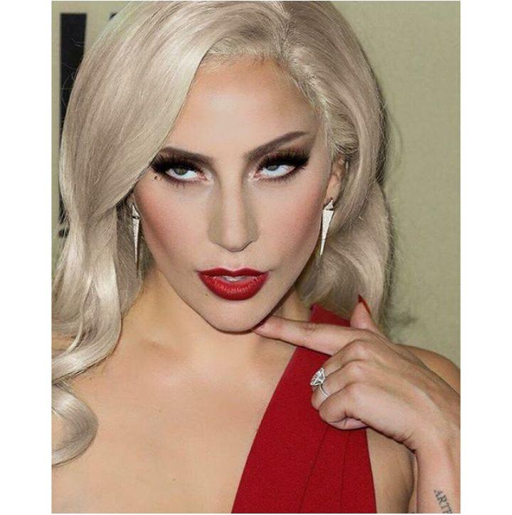 Lady Gaga | Lady gaga fashion, Lady gaga, Gaga