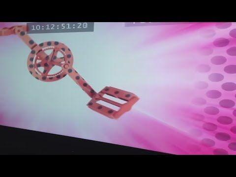 Miraculous Ladybug - Season 2 | Behind the scenes - Recordng with Cristina Vee (Marinette VA) - YouTube