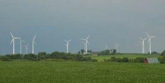 http://www.izolacje.com.pl/artykul/id1272,perspektywy-branzy-izolacyjnej-w-kontekscie-polityki-energetycznej-unii-europejskiej