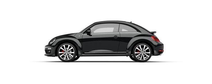 2015 VW Cars & SUVs   Volkswagen