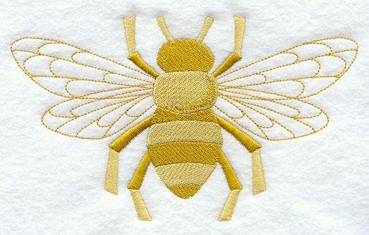 100 Best Napoleonic Bee Images On Pinterest Bees Honey