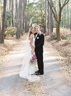 wedding of Cameron on southern charm - Google Search
