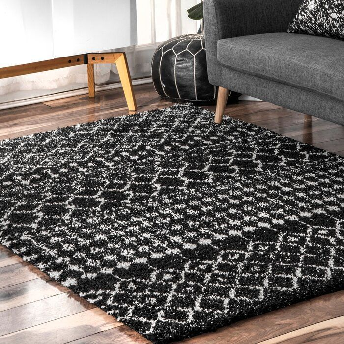 Good Photos Black Area Rugs Popular There Are Lots Of Reasoned Explanations Why It S A Good Idea To Have An Area Rug In A Living Room Area Black Good Photo