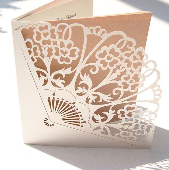 Днем рождения, вырезать открытку плоттером