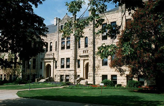 Calvin Hall K-State... home: Chains Protect, 913 727 1650 Www Zeckford Com, Ford 913 727 1650, Dream School 3, Calvin Hall, College Campuses