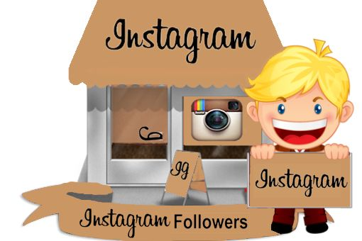 Meet new people & interact with them by raising your #Instagram #followers.