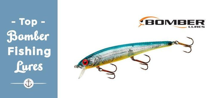 Read our newest article Bomber Lures on http://ift.tt/2fxXS24