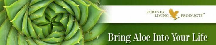 Forever Living Products (FLP), líder mundial del Aloe Vera