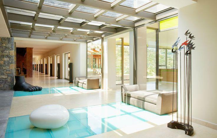Séjour de rêve, Daios Cove Luxury Resort & Villas, Crète - Privilèges Voyages