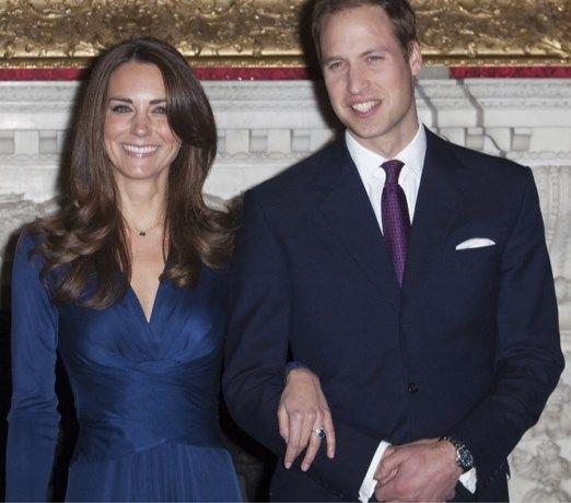 Dit is de keerzijde van Kate Middleton haar status als mode-... - Het Nieuwsblad: http://www.nieuwsblad.be/cnt/dmf20170222_02744715?_section=60118825