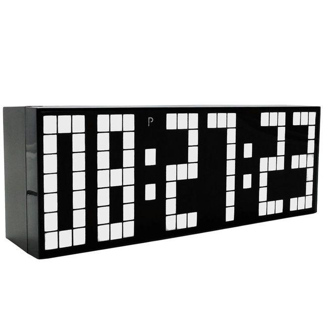 Best 25 Desktop Countdown Timer Ideas On Pinterest