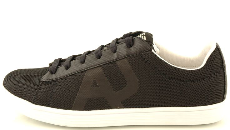 http://zebra-buty.pl/model/5241-meskie-obuwie-sportowe-armani-jeans-a6518-21-j2-grey-2051-085