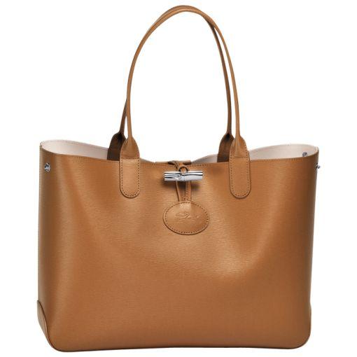 Longchamp Taschen