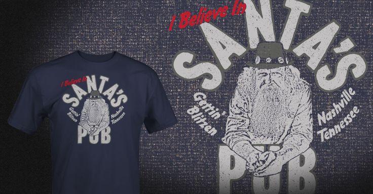 American Eagle T Shirt Men