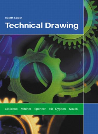 Technical Drawing EBook in Internet - http://technicaldrawing.net/technical-drawing-ebook-in-internet/