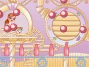 Joaca joculete din categoria jocuri pawer rengers  sau similare jocuri cu victoria