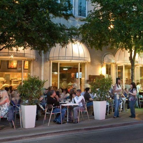 Dallas Food Tours – West Village Dallas Walking Tour – Dallas Tourist Attractions & Famous Sights (Texas, TX)