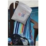 bragbags australia Swim Bag organiser