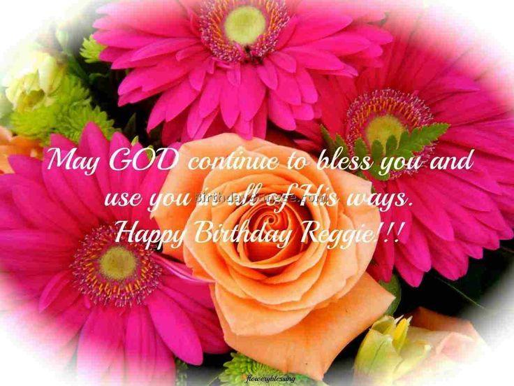 Happy Belated Birthday Wishes Spiritual ~ 1433 best birthday images on pinterest