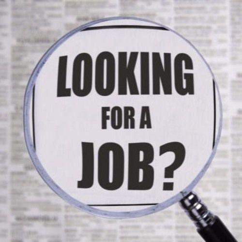 4 Astonishing Benefits of Job Finder Tool for Business by JonathanJones
