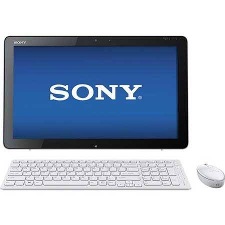 Sony vaio deals canada