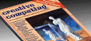 Creative Computing Magazine