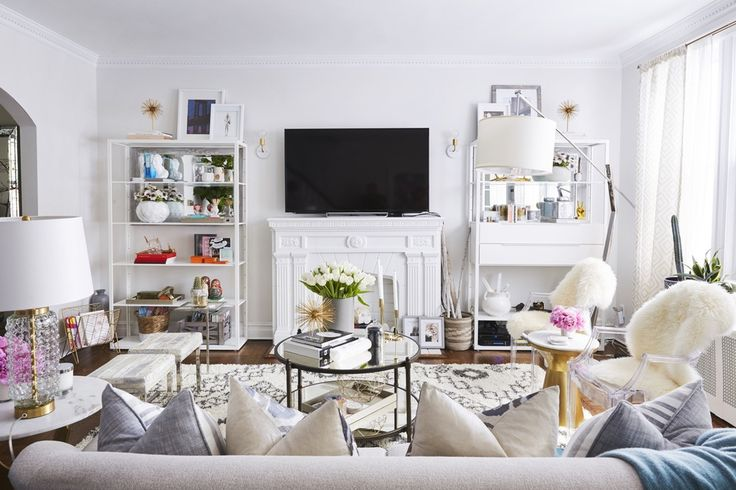 Check this out: Brooklyn Blonde's Brownstone Makeover. https://re.dwnld.me/btHNv-brooklyn-blonde-s-brownstone-makeover