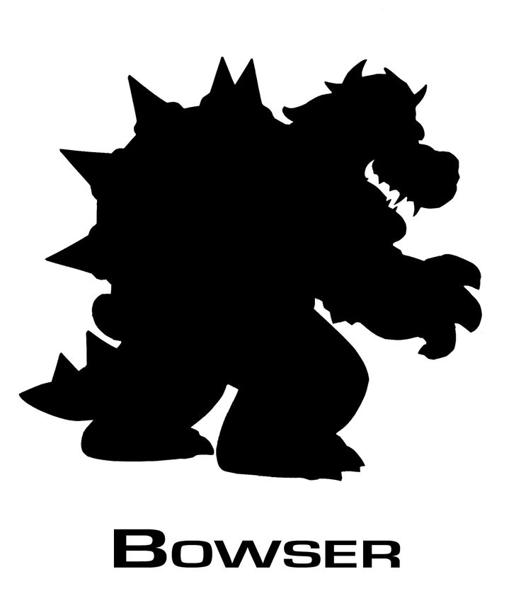 30 best images about Bowser on Pinterest | Lego, Cosplay ...
