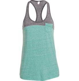 Under Armour Women's Charged Cotton Legacy Tank Top ITEM NUMBER: 29601886 Price: $24.99