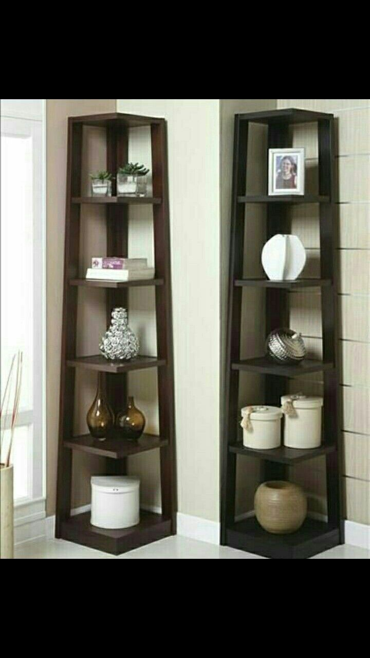 Pin By Nazwameubel On Bufet Tv In 2019 Corner Shelves Shelves Home