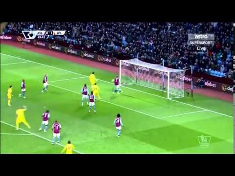 Liverpool vs Chelsea Capital One Cup Free Live Streaming 21/1/2015