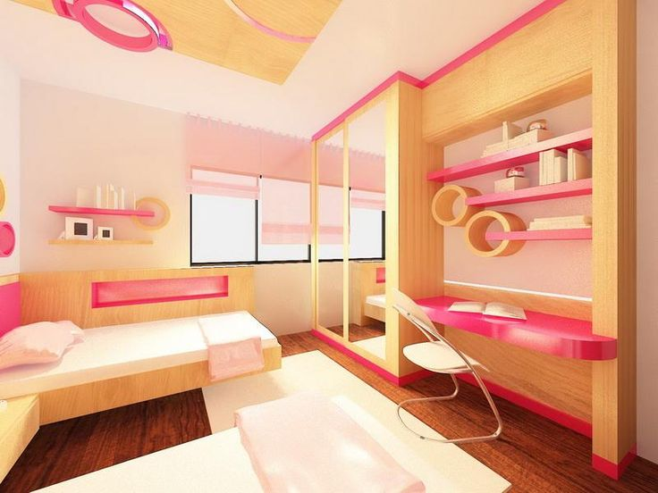 bathroomastonishing charming bedrooms asian influence home. paint color ideas for boys bedroom abqpoly house bathroomastonishing charming bedrooms asian influence home