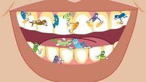 Ополаскиватель удалит зубной налёт за 1 минуту! http://bigl1fe.ru/2017/04/03/opolaskivatel-udalit-zubnoj-nalyot-za-1-minutu/