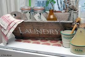 Bildresultat för lantlig tvättstuga