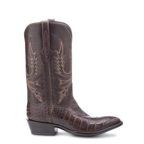Men's Cowboy Boots   AXEL'S