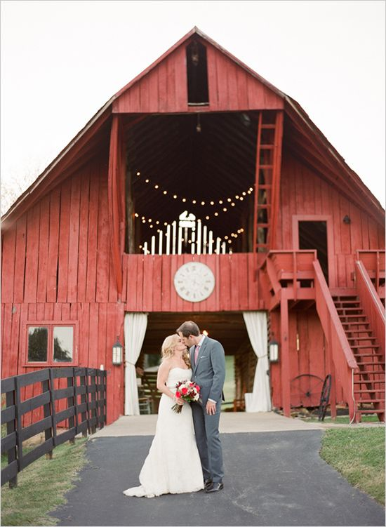 1000+ images about Churches, Barns + Manors on Pinterest | Church ...
