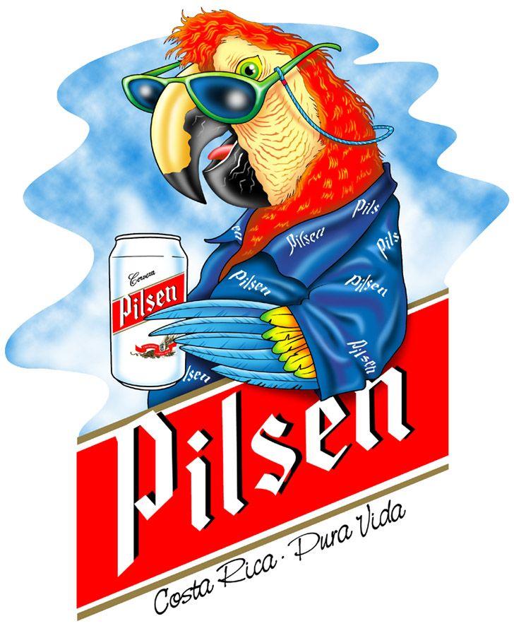 Lapa Pilsen Pilsen Coro Movie Posters