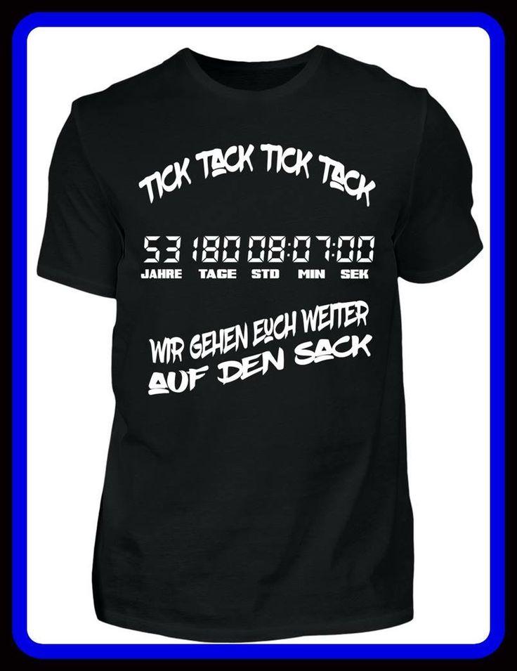 #Fußball #HSV #Erste #Liga #Spitze #Fans #Fußmatte #Spaß #1887 #Uwe #Seeler #Kühne #Hamburg #Volkspark #Stadion #Meine #Perle #Tshirt #Shirt