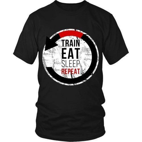 Best 25 jiu jitsu t shirts ideas on pinterest jiu jitsu for T shirt designers near me