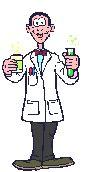 """Desgarga gratis los mejores gifs animados de quimica. Imágenes animadas de quimica y más gifs animados como buenas noches, gracias, nombres o animales"""""""