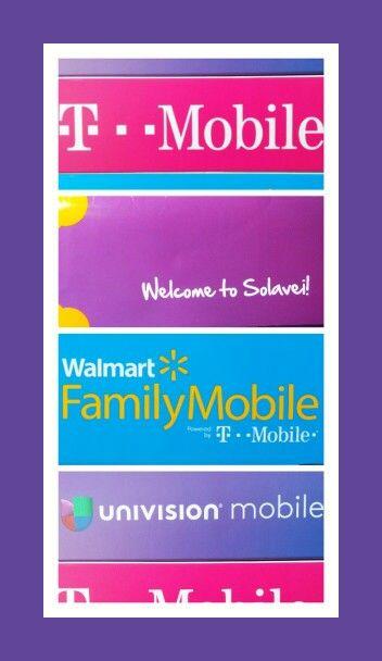 cualquier compañia o celulares desbloqueados,  Tenemos desbloqueo disponibles para la mayoria de los celulares y compañias   inf: 7873544070 Sr Maisonet
